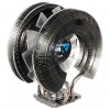Zalman CNPS9900MAX Blue LED Socket 1150/1155/775/1366/AM/FM