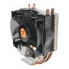 Thermaltake Silent 1156 (CL-P0552) Socket 1150/1155