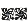 Corsair 2xAir Series AF120 (CO-9050002-WW) Twin Pack