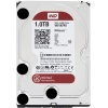 1.0Tb WD Red WD10EFRX SATA-III intellipower 64Mb