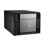 Cooler Master Elite 120 (RC-120A-KKN1) Black, без БП