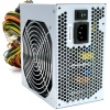 500W IN WIN RB-S500HQ7-0 OEM