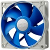 DEEPCOOL UF92 92mm, 900-1800rpm, 17.6-24.6dB