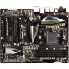 ASRock 990FX Extreme9, Socket AM3+, 990FX