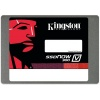240Gb SSD Kingston SSDNow V300 Series SV300S3D7/240G SATA-III