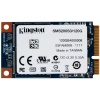 120Gb SSD Kingston SSDNow mS200 Series SMS200S3/120G mSATA