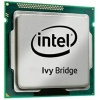 Intel® Core™ i3-3250 | 3.5GHz | Socket 1155 | 3Mb