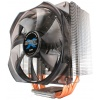 Zalman CNPS10X Optima 2011 Socket AM/FM