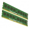16Gb (2x8Gb) 1333MHz Kingston CL9 KVR13N9K2/16