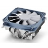 Deepcool GABRIEL Socket 1150/1155/775/940/AM/FM