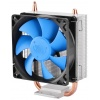 Deepcool ICE BLADE 100 Socket 1150/1155/775/1366/940/AM/FM