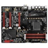 ASRock Fatal1ty 990FX Killer, Socket AM3+, 990FX OEM