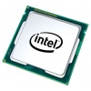 Intel®  Celeron® G1840 | 2.8GHz | Socket 1150 | 2Mb