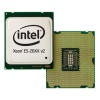 Intel® Xeon® E5-2670V2 | 2.5GHz | Socket 2011 | 25Mb