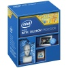 Intel®  Celeron® G1840 | 2.8GHz | Socket 1150 | 2Mb BOX
