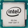 Intel® Core™ i7-4771 | 3.5GHz | Socket 1150 | 8Mb