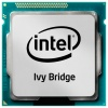 Intel®  Celeron® G1610 | 2.6GHz | Socket 1155 | 2 Mb