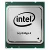 Intel® Core™ i7-4820K | 3.7GHz | Socket 2011 | 10Mb