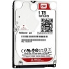1.0Tb WD Red WD10JFCX SATA-III IntelliPower 16Mb