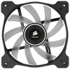 Corsair AF120 Quiet Edition LED Blue (CO-9050015-BLED) 120mm, 1500rpm, 25dB
