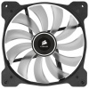 Corsair AF140 Quiet Edition (CO-9050017-WLED) 140mm, 1200rpm, 25dB