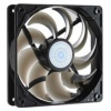Cooler Master SickleFlow 120 Green (R4-L2R-20AG-R2) 120mm, 2000rpm, 69.69dB