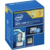 Intel® Core™ i3-4360 | 3.7GHz | Socket 1150 | 4Mb BOX