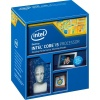 Intel® Core™ i5-4690K Devil's Canyon | 3.5GHz | Socket 1150 | 6Mb BOX