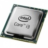 Intel® Core™ i3-4160 | 3.6MHz | Socket 1150 | 3Mb