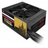 850W Thermaltake Moscow (W0428RE)