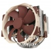 Noctua NH-D15 Socket 1150/1155/2011/2011-3/AM/FM