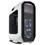 Corsair Graphite Series 780T (CC-9011059-WW) Window White, без БП