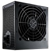 600W Cooler Master RS600-ACA