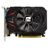 [AMD R7 240] 1024Mb DDR3 | Power Color 1GBD5-HV3E/OC