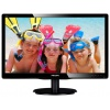 "19.5"" Philips 200V4LSB 