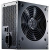 600W CoolerMaster E600 (RS600-ACABM4-WB)