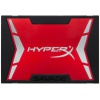 480Gb SSD Kingston HyperX Savage (SHSS37A/480G) SATA-III