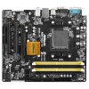 ASRock N68C-GS4 FX, Socket AM3+, NG 7025