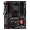 MSI 990FXA GAMING, Socket AM3+, AMD 990FX