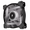 Corsair CO-9050020-WW, 120mm, 1650rpm, 26.4dB white