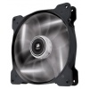 Corsair CO-9050035-WW, 2x140mm. 1440rpm, 29.3dB white