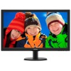 "27"" Philips 273V5LHAB 