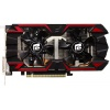 [AMD R9 380 ] 4096Mb GDDR5 | Power Color R9 380 4GBD5-PPDHE