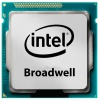 Intel® Core™ i5-5675C | 3.1GHz | Socket 1150 | 4Mb