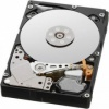 600Gb HGST (0B31229) SAS 10000rpm 128Mb