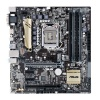 ASUS Z170M-PLUS, Socket 1151, Z170