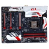 Gigabyte GA-Z170X-Gaming 7, Socket 1151, Z170