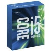Intel® Core™ i5-6400 | 2.7GHz | Socket 1151 | 6Mb BOX