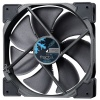Fractal Design Venturi HP-14 140mm, 400-1500 rpm, 10-30.1dBA