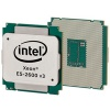 Intel® Xeon® E5-2620V3 | 2.4GHz | Socket 2011-3 | 15Mb